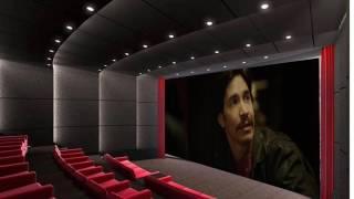 Nonton Tusk Full Movie Film Subtitle Indonesia Streaming Movie Download