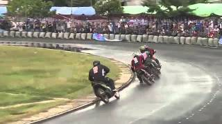 Subcribe cho Youtube channel VietNam RacingBoy / VietNam RacingBoy TV và like fan page VNRCB trên facebook lun nha AE Thanks https://www.facebook.com/VietNam...