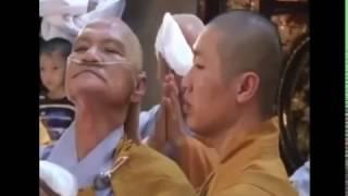 Đêm Tưởng Niệm Thân Phụ Thầy Thích Thiện Thuận