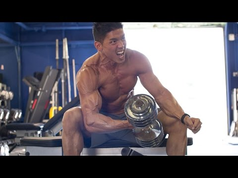 3 Common Beginner Workout Mistakes