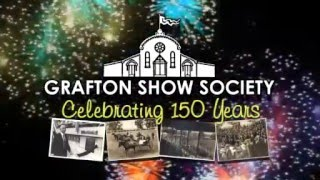 Grafton Show Society
