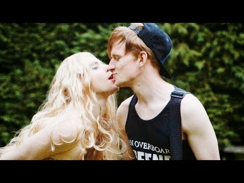 Video A Song About A Girl - Luke Cutforth & Patty Walters [Official Music Video] download in MP3, 3GP, MP4, WEBM, AVI, FLV February 2017