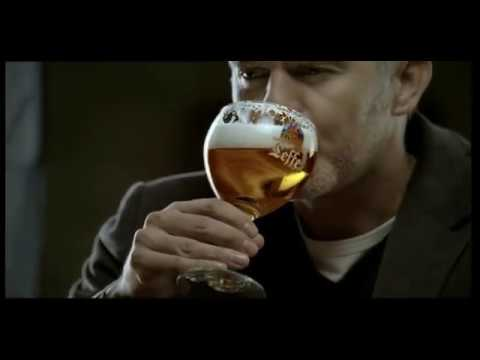 Leffe's Beer Reclame - Wolves Ad