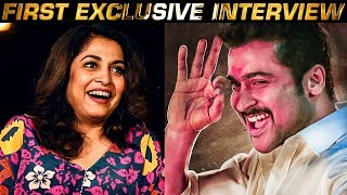 "Video ""I Laughed, Laughed and Laughed during TSK Dubbing"" 