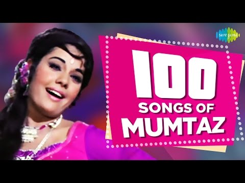 Video 100 songs of Mumtaz | मुमताज़ के 100 गाने | HD Songs | One Stop Jukebox download in MP3, 3GP, MP4, WEBM, AVI, FLV January 2017