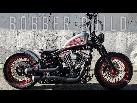 Bobber Build Goes VIRAL!  Over 4 Million Views
