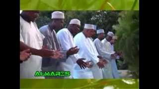 Firqatu ssawahiliyah, Malindi, kenya