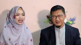 Video OBROLAN BAPAK AAGYM dan putrinya (Ghaida) #chitchatwithghaida MP3, 3GP, MP4, WEBM, AVI, FLV September 2018