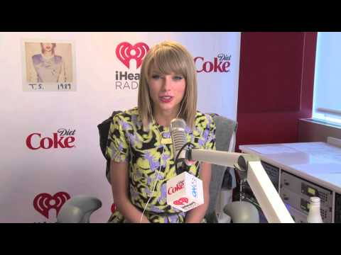 style - During her epic takeover of the morning show, Ryan grills Taylor Swift about the meaning behind her next single