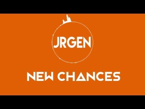 New Chances | Jrgen
