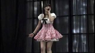 Nubia Mashushe- Discotheque + MonSTAR~ - Nana Mizuki&Aya Hirano-