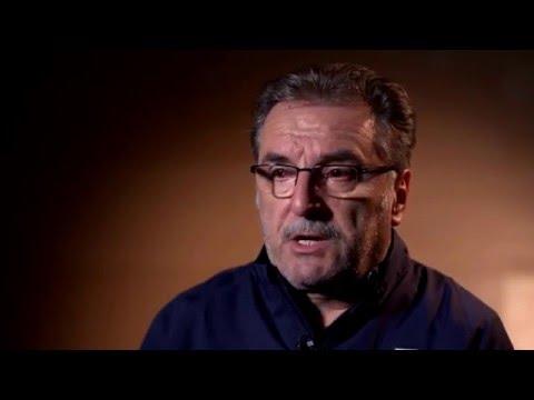 Intervju s hrvatskim izbornikom Antom Čačićem