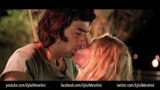 Nonton bi Küçük Eylül Meselesi Fragman Film Subtitle Indonesia Streaming Movie Download
