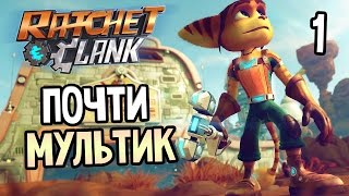 Nonton Ratchet   Clank Ps4                                             1                               Film Subtitle Indonesia Streaming Movie Download