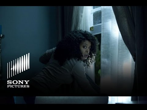 Theaters - Release Date: 12 September 2014 (United States) Terri (Taraji P. Henson) is a devoted wife and mother of two, living an ideal suburban life in Atlanta when Colin (Idris Elba), a charming but...