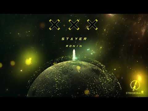 Stayer - Ronin