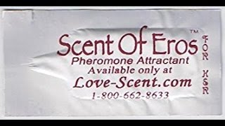 I explore the world of pheromone colognes for men and their role in attracting women. Do they work? How do you dose them? What do they do? What will an overdose cause? Where to buy them? I answer all these questions and more.Scent of Eros, Alpha-7http://love-scent.com/A314, Instant Shinehttps://www.androticsdirect.com/Patreonhttps://www.patreon.com/groundwork_for_the_metaphysics_of_MGTOWPaypalhttps://www.paypal.com/cgi-bin/webscr?cmd=_s-xclick&hosted_button_id=X9DGYCVLDYAF4Scripthttp://www.gftmom.com/portfolio-item/attracting-women-with-pheromone-colognes/When I was still in my blue pill days, years before I discovered MGTOW, one could expect from me what one could expect from pretty much any blue pill man as it pertains to a man's disposition towards women. About 6 months after my wife left me I got back onto the dating scene. I started dating an Irish girl. This was the first Irish girl I had ever dated and the first time I had been back on the dating scene in a decade. As this was a time long before tinder and she was of my generation, there was still a semblance of the old approach of dinners, movies, and so on. On the first date, we met for coffee. After the scheduled hour was over, I concluded there was enough there to warrant a second date. As I usually do on first dates, I kissed this girl and left. Her receptivity to the kiss was enough for me to determine whether or not she was interested. Anyways, after I kissed her, her being the first girl I had kissed since my wife, I experienced a slightly strange taste. Though this strange taste registered with me on the conscious level, I rationalized it away as a combination of the taste of coffee in her mouth, and, well, her just being a different person and me not being exactly used to kissing other women. Suffice to say I paid little heed to this event.Our next date was a longer evening where I took her to a comedy club. It was one of those 5-dollar entry fee places where local comics would practice their new material to see if they wanted to integrate it into their main act. The comics were sometimes inconsistent in their routines. In fact, some went as far as reading new parts of their routines straight from a piece of paper. Overall, however, the shows were good and the 5-dollar price tag appropriately reflected the nature of the beast. You still got a sold 2 hour show composed of half a dozen comics. This Irish girl and I drank a bit at the show and eventually started to make out somewhere near the back of the room. Once again, this strange taste became apparent. As making out involved substantially more contact than a single kiss, it began to loom stronger on my mind of what exactly is going on. However, as the feeling was pleasant, I tried to make the best of it. I ended up taking her home where we had sex. As I went down on her, the smell that I experienced, though not potent or overwhelming triggered in me a similar experience of repulsion as the taste I got from kissing her. However, by that time we were sort of drunk and those thoughts were fleeting and passing during the actual sex act. The next morning, she took a shower, brushed her teeth with what I suspect was a toothbrush she brought with her, and we had sex again. Now, I saw her shower. I saw her brush her teeth. But that damn taste and smell was still there! By this point this shit was starting to mess with my head. It was beginning to become progressively more repulsive to me. Also, some of her scent seeped into my bedsheets which I did not realize until I tried to go to sleep that night. It was not good. I had to change the sheets before I could get to sleep.We had one more date after that which once again ended in sex. However, by that point I was already dreading experiencing that taste and smell. To my lack of surprise, it was ever present once again. I had to change the sheets again before going to bed. I stopped dating her after that 3th date. I didn't know what it was. I didn't care. I figured there is something fucked up about her and moved on. A few weeks later I had a one night stand with some other random Irish girl. Low and behold, almost the exact same taste and smell came off of this girl. This was too big a coincidence for me to ignore.