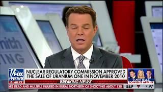 Video Fox News Reports: Sean Hannity Is a Liar MP3, 3GP, MP4, WEBM, AVI, FLV Juli 2018
