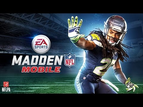 madden nfl mobile ios cheat