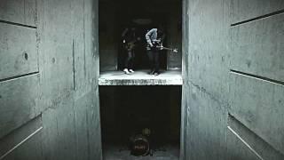 Download Lagu MV : 5 YEARs : PLOT Mp3