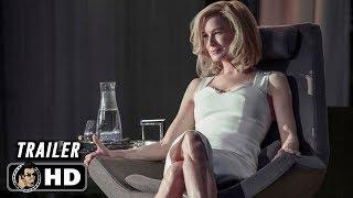 WHAT/IF Official Teaser Trailer (HD) Renee Zellweger Series by Joblo TV Trailers