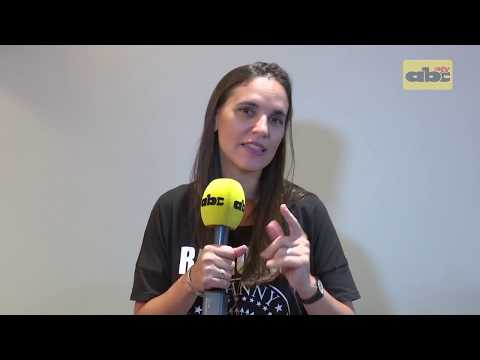 ¿Cómo se canjean las pulseras para el Asunciónico 2018?