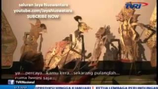Video Wayang Kulit - Rama Tambak - Ki Manteb Sudarsono - Episode 4 TVRI Nasional MP3, 3GP, MP4, WEBM, AVI, FLV Maret 2019