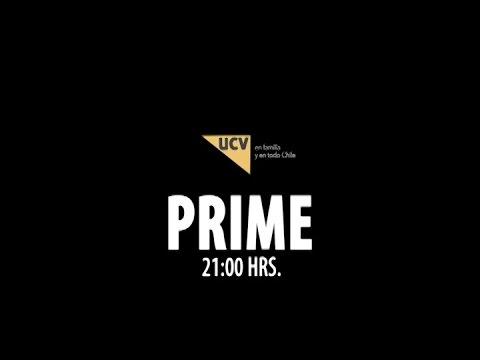 video UCV-TV tendrá nueva oferta prime desde agosto