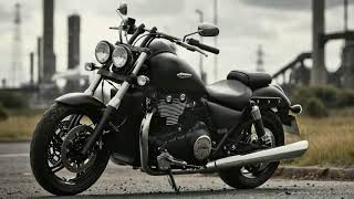 10. [WOW] 2011 TRIUMPH THUNDERBIRD 1700 STORM review