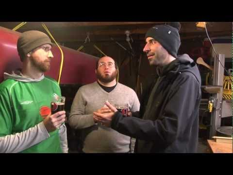 Brewing TV – Episode 55:  All About Stout