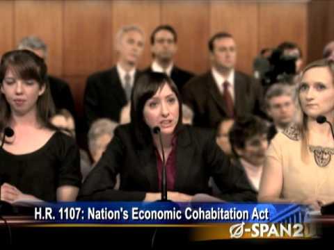 Nový plán na zlepšení americké ekonomiky