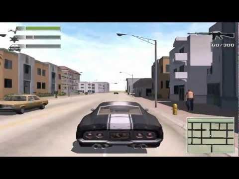 DRIV3R PC