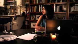 Nonton Shirin In Love   Iranian Community Film Subtitle Indonesia Streaming Movie Download