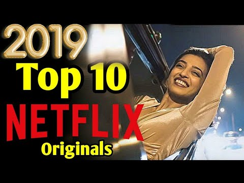 Top 10 Best NETFLIX Movies in Hindi/Eng, U Must Watch