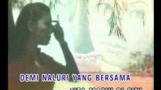 Aku Masih Di Sini - XPDC full download video download mp3 download music download