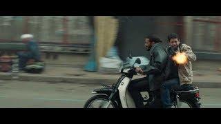 Nonton Le Caire Confidentiel - screener 4K - true french Film Subtitle Indonesia Streaming Movie Download