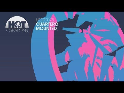 Cuartero - Mounted (видео)