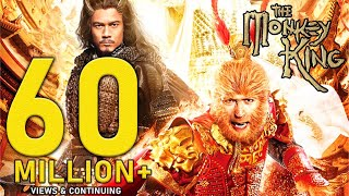 Nonton The Monkey King Full Action Movie In Hindi   Donnie Yen Film Subtitle Indonesia Streaming Movie Download
