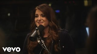 Meghan Trainor Better ft. Yo Gotti music videos 2016