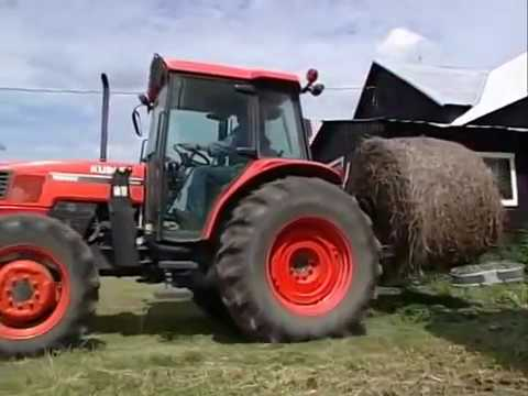 Video Mighty Machines  - Season 02 Episode 13  - On the Farm download in MP3, 3GP, MP4, WEBM, AVI, FLV January 2017