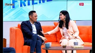 Download Video Main Gombal-gombalan Bareng Istri, AHY Pusing Part 04 - Alvin & Friends 07/01 MP3 3GP MP4