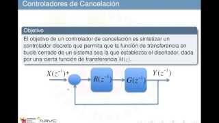 Umh1773 2012-13 Lec008 Reguladores Cancelación