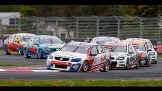 The Best Race Super Cars In The World|supercars Races