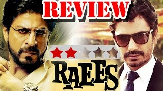 The most awaited film is here! Here's our review of this Shahrukh starer!Suscribe: https://www.youtube.com/bollywoodcentral?sub_confirmation=1Facebook: https://www.facebook.com/BollywoodCentralG+: https://plus.google.com/+bollywoodcentral