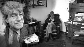 Interviu cu psihanalistul Luigi Zoja, TV H