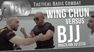 Video Deddy Corbuzier Lawan Max Metino part 2 (WingChun VS BJJ) - TBC Eps. 10 - MP3, 3GP, MP4, WEBM, AVI, FLV Oktober 2018