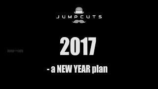Video 2017 - a New year plan MP3, 3GP, MP4, WEBM, AVI, FLV Oktober 2017