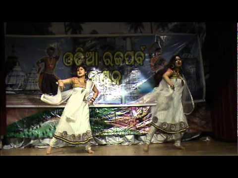 Video Somia and Ipsa London Raja Festival 2011 download in MP3, 3GP, MP4, WEBM, AVI, FLV January 2017