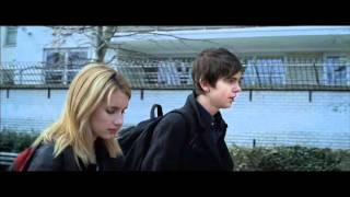Nonton The Art Of Getting By  Film Subtitle Indonesia Streaming Movie Download