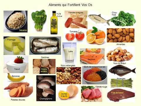 comment renforcer la vitamine d